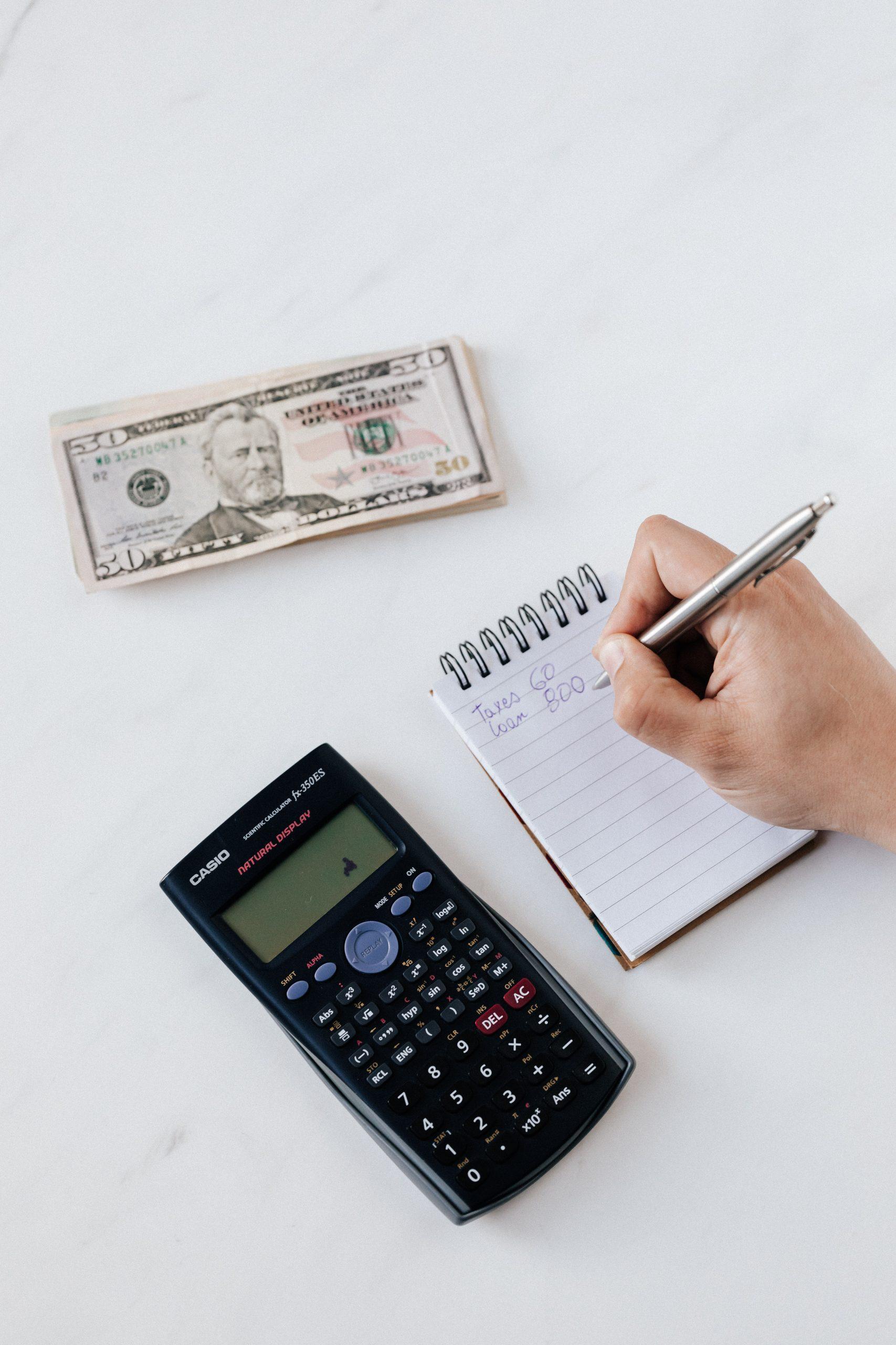 ¿Cómo definir el presupuesto de Marketing para tu empresa?