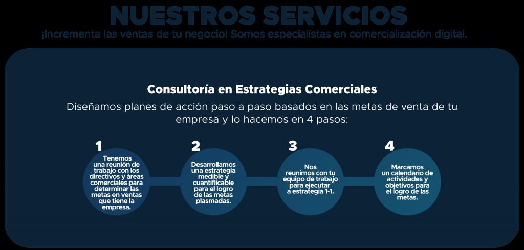 CONSULTORIA-EN-ESTRATEGIAS-COMERCIALES