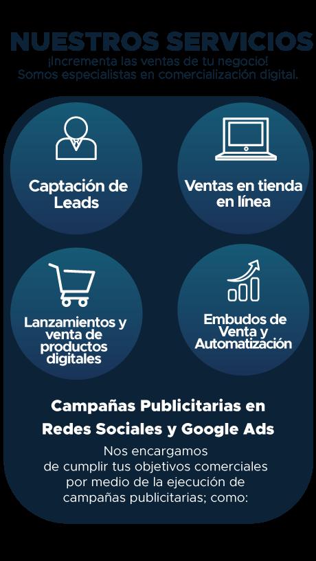 campañas-publicitarias