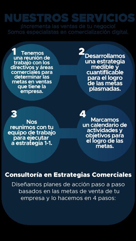 consultaria-de-estrategias-comerciales