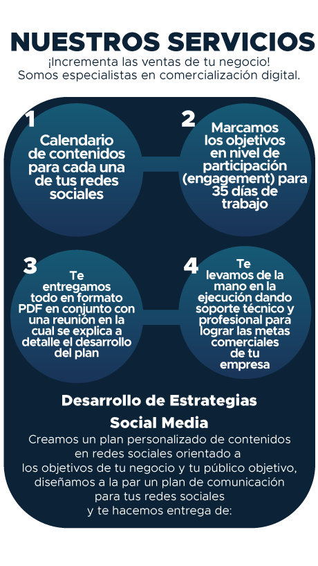 desarollo-de-estrategias-social-media