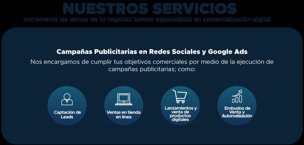 nuestros-servicios-pc