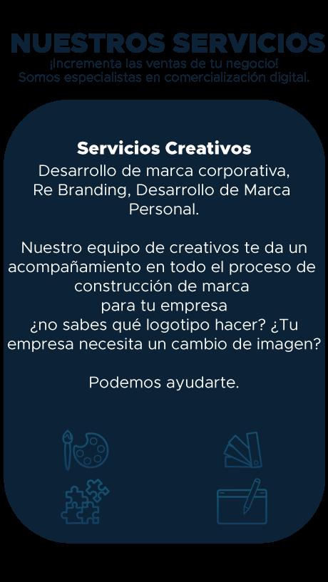 servicios-creativos-desarollo-de-marcas